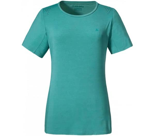 SCHÖFFEL Kashgar Women Functional Top - 1