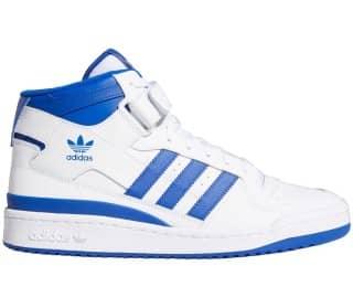 Forum Herren Sneaker