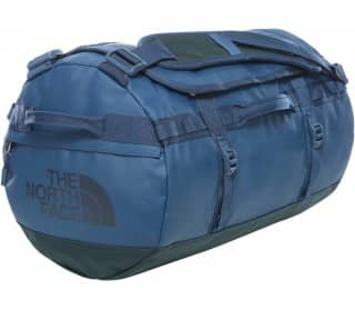 The North Face Base Camp Duffel  S Bolsa de viaje