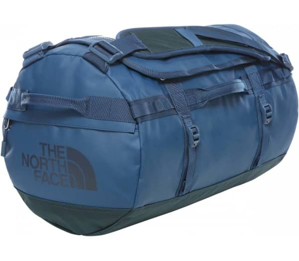 THE NORTH FACE Base Camp Duffel  S Travel Bag - 1