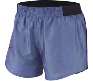 Tempo Lux Femmes Short training