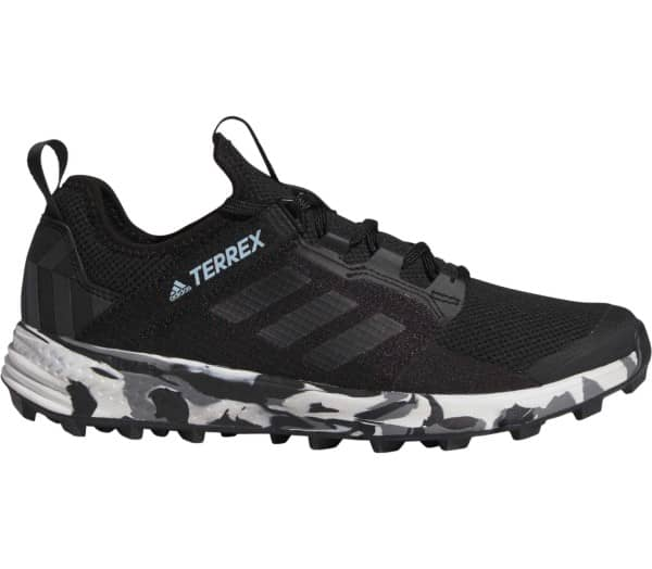 ADIDAS TERREX Speed LD Women Trailrunning Shoes - 1