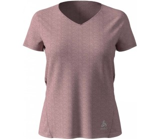 V-Neck Lou Linencool Women Training Top