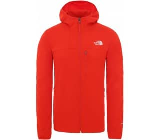 The North Face Nimble Men Functional Jacket