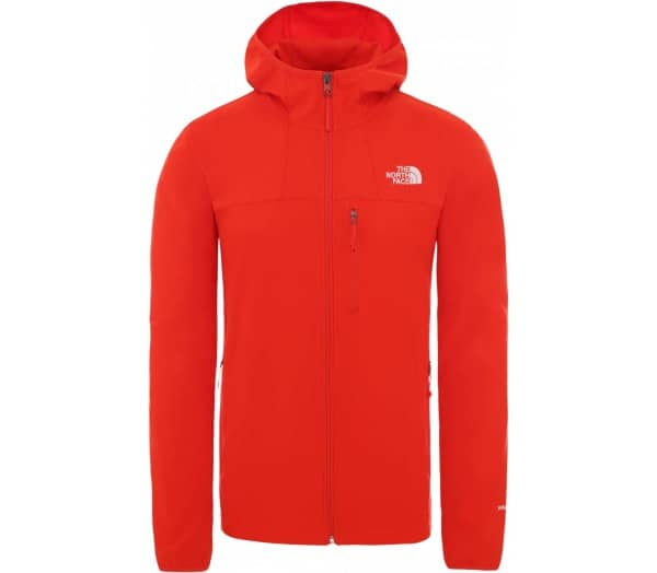 THE NORTH FACE Nimble Men Functional Jacket - 1