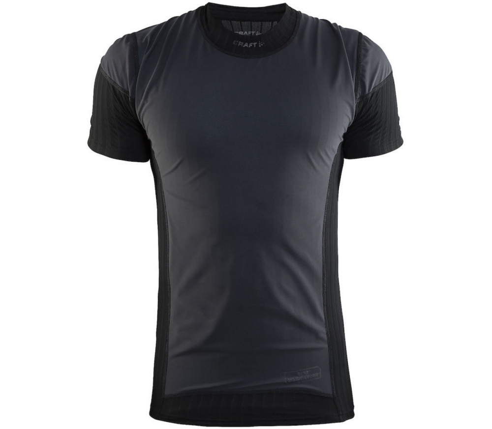 Active Extreme 2.0 Men Cycling Jersey