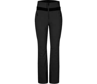Bogner Fire + Ice Borja2 Women Ski Trousers