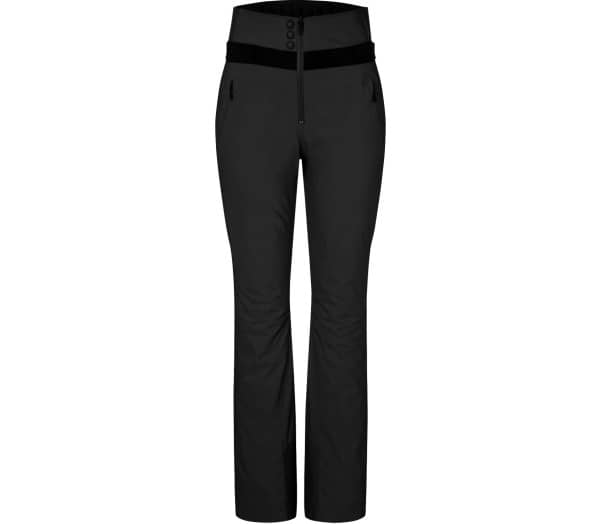 BOGNER FIRE + ICE Borja2 Women Ski Trousers - 1