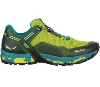 Salewa Speed Beat GORE-TEX Herren Trailrunningschuh