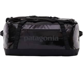 Patagonia Black Hole 70l Bag