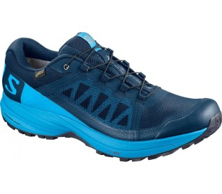 XA Elevate GTX® Men Trailrunning Shoes