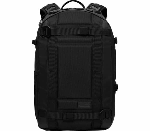 DOUCHEBAGS The Backpack Pro Backpack - 1