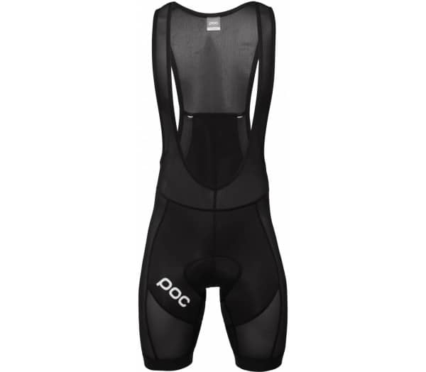 POC Essential XC Light Hommes Bib short - 1