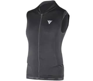 Waistcoast Flex Lite Women Back Protector
