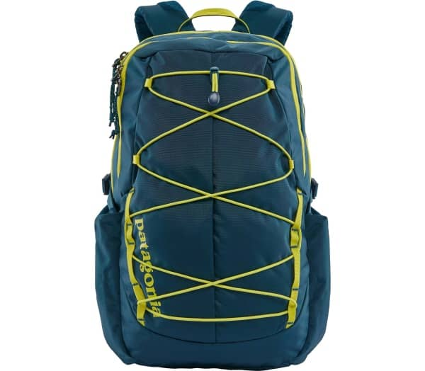 PATAGONIA Chacabuco 30L Daypack - 1