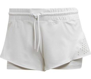 aSMC Women Tennis Shorts