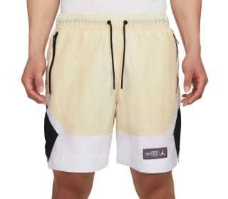 23 Engineered Herr Shorts
