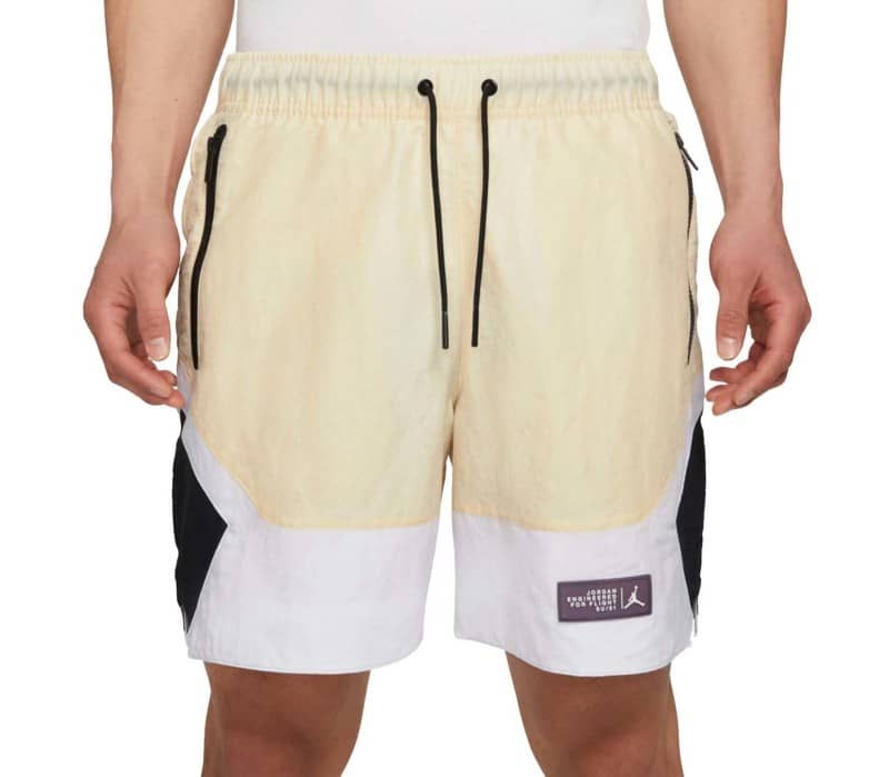23 Engineered Herren Shorts