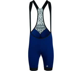Assos MILLE GT Men Bib Shorts