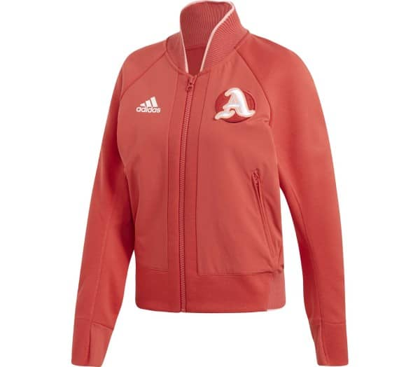 ADIDAS Glored Women Jacket - 1