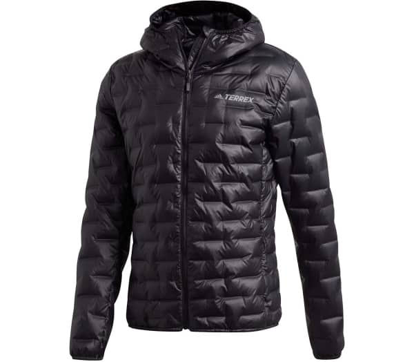 ADIDAS Light Men Down Jacket - 1