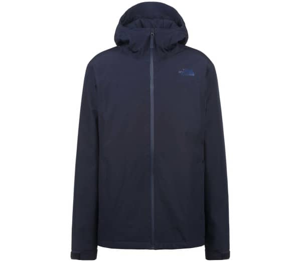 THE NORTH FACE Dryzzle FutureLight™ Insulated Men Insulated Jacket - 1