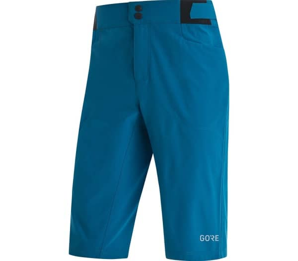 GORE® WEAR Passion Men Cycling Trousers - 1