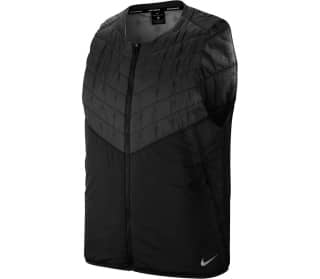 Nike AeroLayer Men Running Gilet