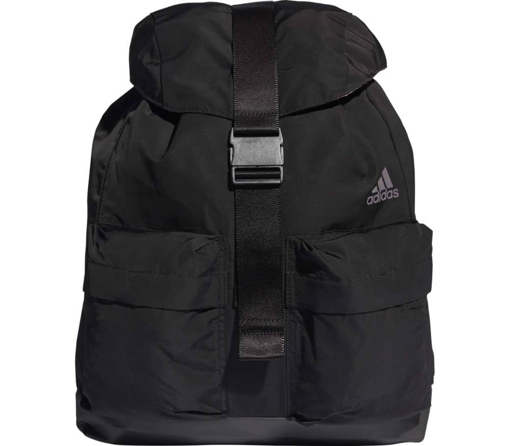 ID Men Backpack