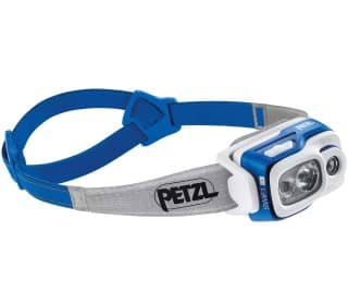 Swift RL Unisex Pannlampa