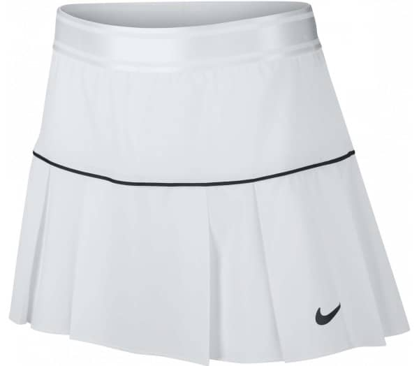 NIKE Victory Women Tennis Skirt - 1