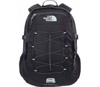 The North Face Borealis Classic Tagesrucksack