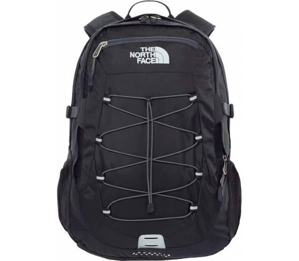 THE NORTH FACE Borealis Classic Zaino - 1