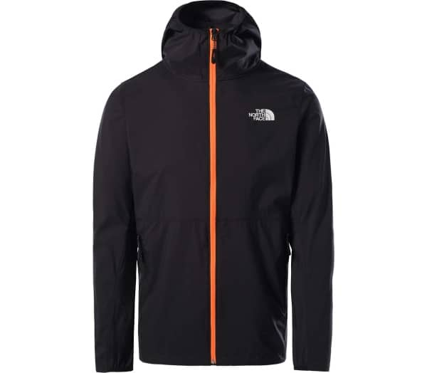 THE NORTH FACE Circadian Herren Softshelljacke - 1