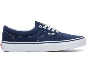 VANS Era Baskets