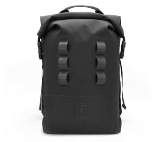 Chrome Urban Ex 2.0 Rolltop 20L Backpack
