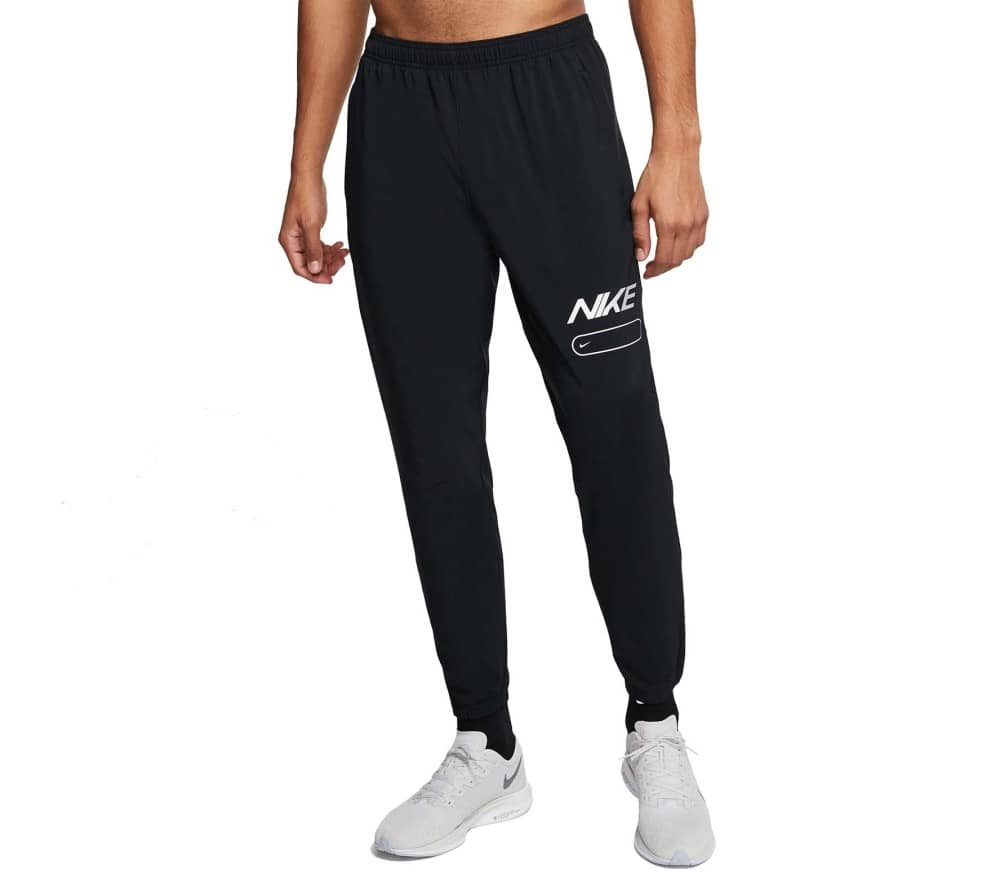 Essential Men Running Trousers