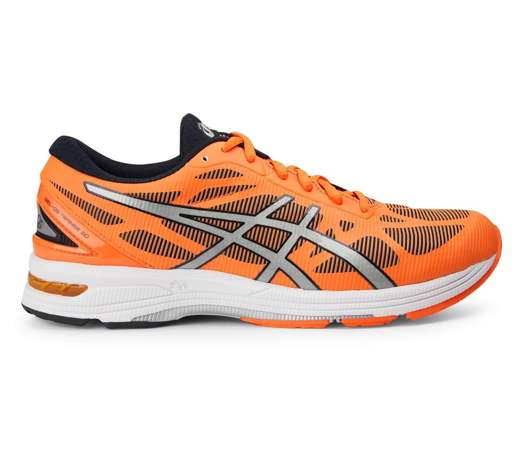huge discount 30291 00e0a ASICS Gel-DS Trainer 20 Men