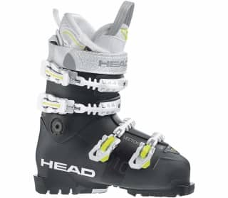 HEAD Vector 110S RS Women Ski Boots