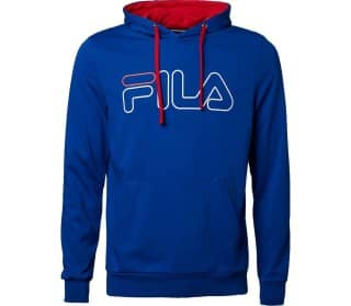FILA William Herren Hoodie