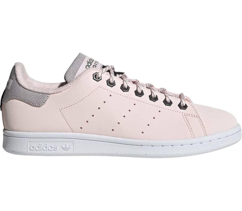 Stan Smith Women Sneakers