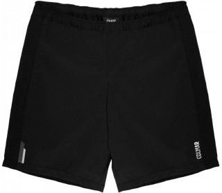 Light Stretch Herren Shorts