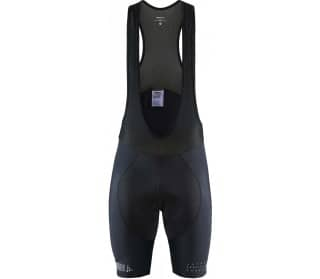 Craft Specialiste Heren Bib Shorts