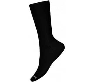 SmartWool New Classic Rib Hombre Calcetines