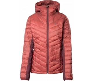 Sweet Protection Supernaut PrimaLoft Damen Isolationsjacke