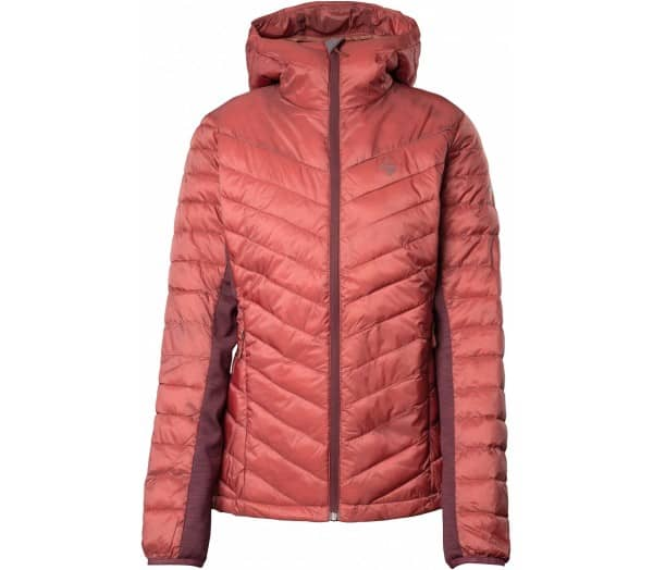 SWEET PROTECTION Supernaut PrimaLoft Damen Isolationsjacke - 1