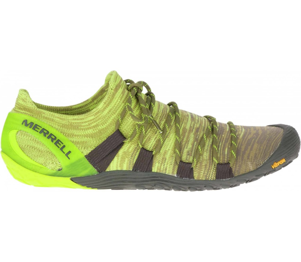 merrell vapor glove 4 uk 24