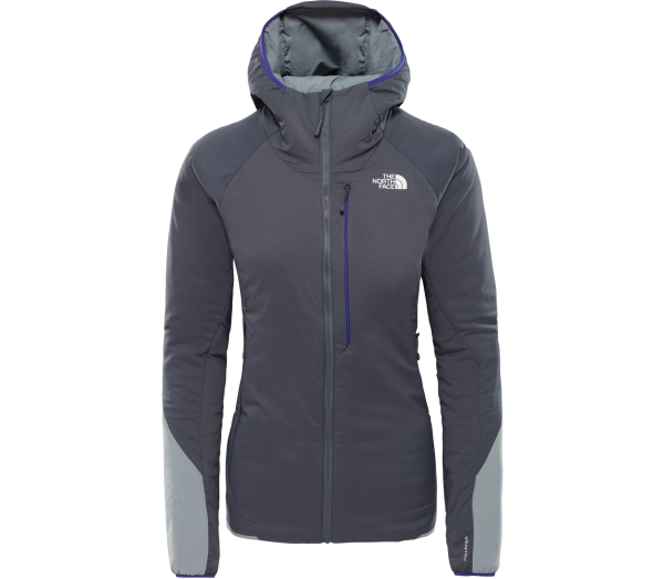 THE NORTH FACE Ventrix Hoodie Women Outdoor Jacket - 1
