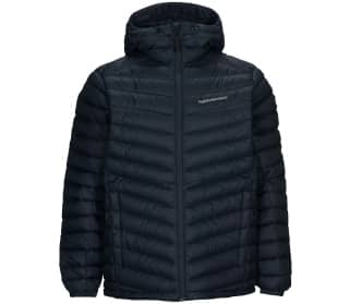 Peak Performance Frost Down Herren Daunenjacke