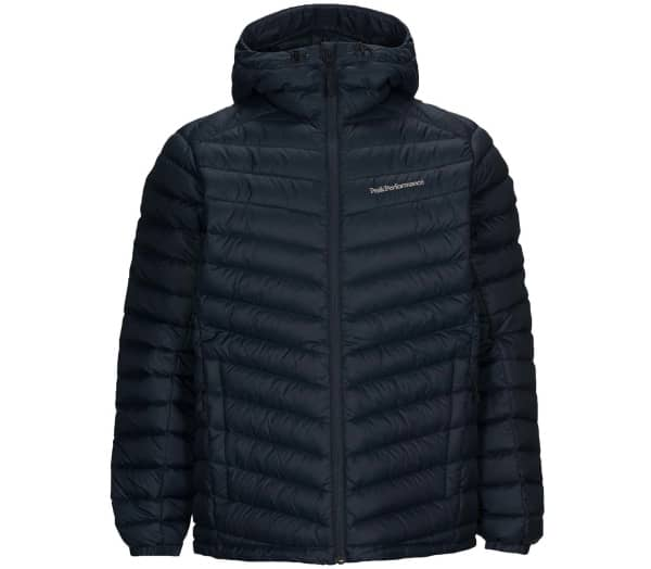 PEAK PERFORMANCE Frost Down Herren Daunenjacke - 1